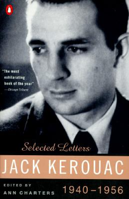 Jack Kerouac By Kerouac, Jack/ Charters, Ann (EDT)